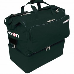 ZODIAC holdall w-rigid bottom