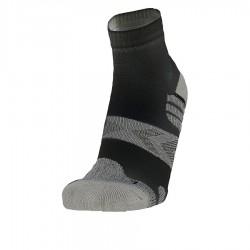 Exert Socks SR