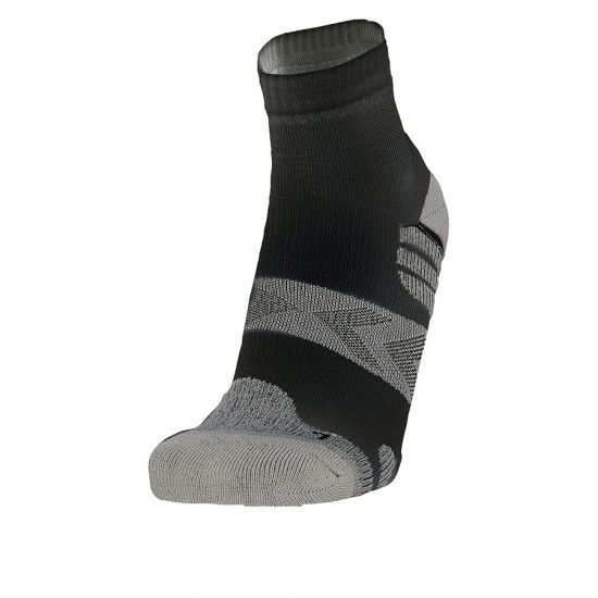 Exert Socks JR