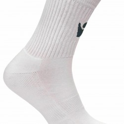 FIXED Ankle Socks SR