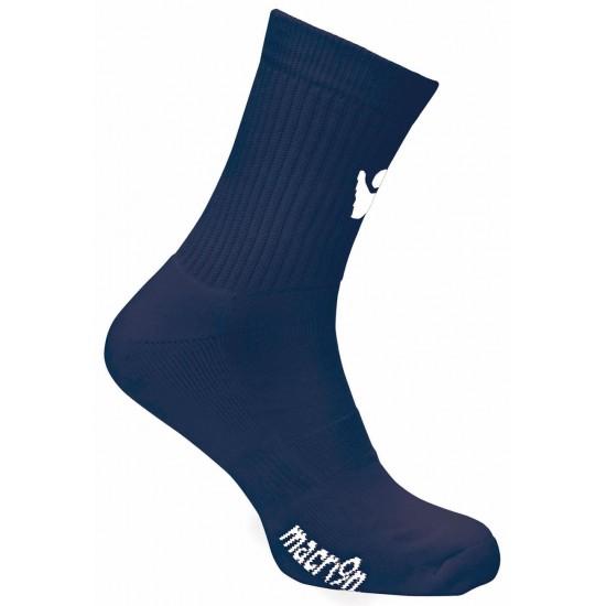 FIXED Ankle Socks SR