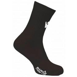CDB Fixed Socks JR