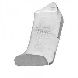 Strive Socks SR