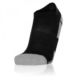 Strive Socks JR