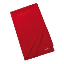 ALISEI Towel