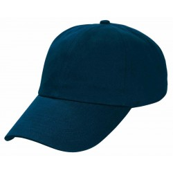 DART cappellino
