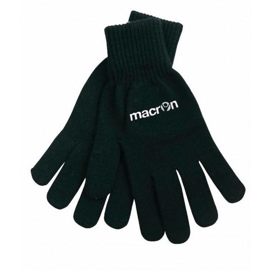 ICEBERG Gloves