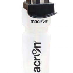 RUGBY WATER BOTTLE 800Ml