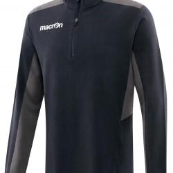 BLISS Training jersey fleece