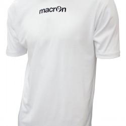 MP151 T-Shirt (5 pz)