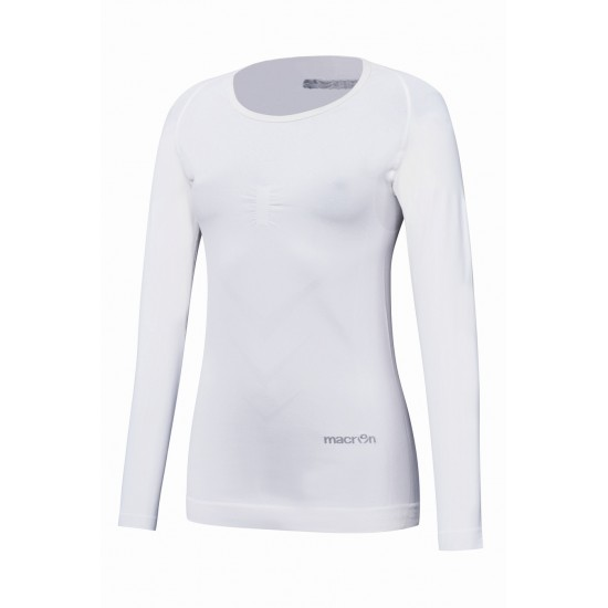 PERFORMANCE ++ womens shirt LONG SLEEVE