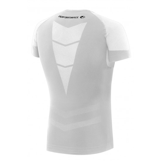 PERFORMANCE ++ man shirt SLEEVELESS