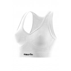 PERFORMANCE ++ womens bra