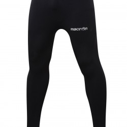 Towcestrians RFC Performance Skin Pant SR
