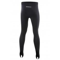 PERFORMANCE long pant