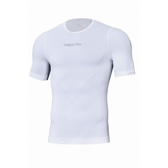 PERFORMANCE ++ man shirt SHORT SLEEVE