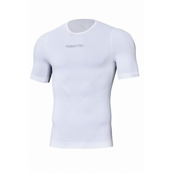 PERFORMANCE ++ man shirt SHORT SLEEVE