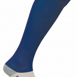 Round Training Socks Childrens
