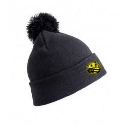 AFCRDWG Bobble Hat