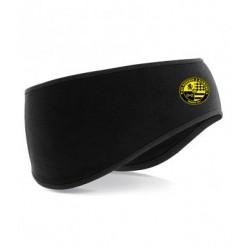 AFCRDWG Headband