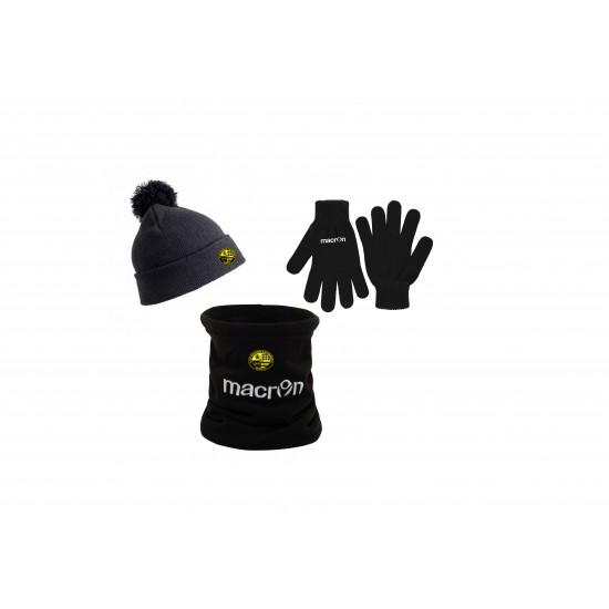 AFCRDWG Winter Pack