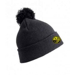 AFCRDWG Bobble Hat