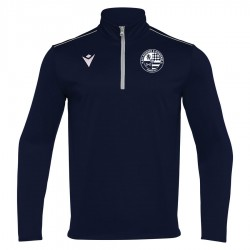 AFCRD Youth Havel 1/4 Zip Training Top SR