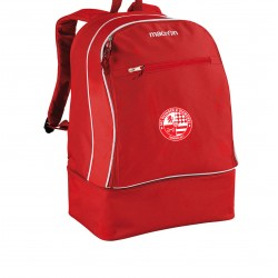 AFCRD Youth Backpack