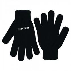 AFCRD Youth Iceberg Gloves SR