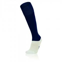AFCRD Youth Round training socks