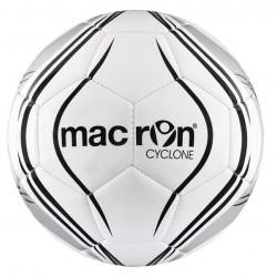 Macron Size 5 Football