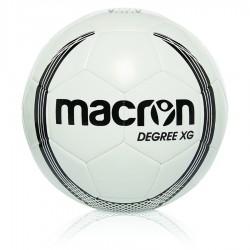 Macron Training Football