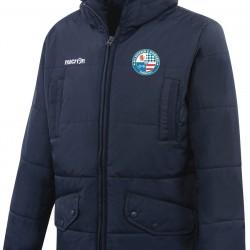 Elim Bench Coat