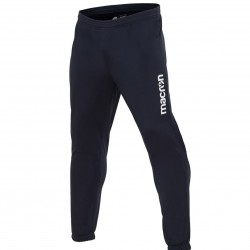 Iguazu Training Pant Childrens