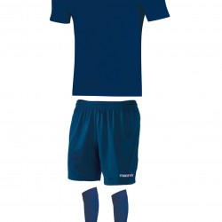 AFCRD Youth Summer Training Kit