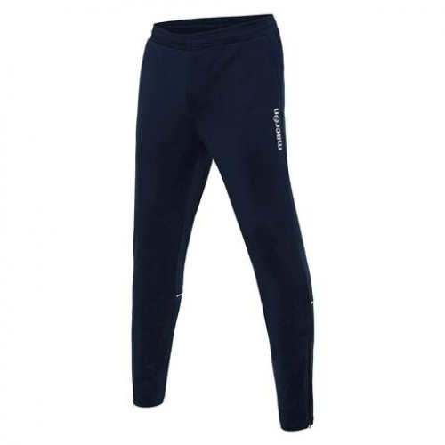Higham Colts Abydos Training Pant SR