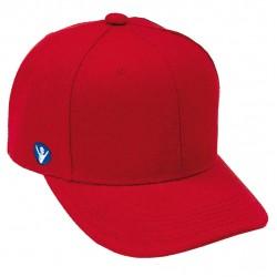PEPPER Baseball Cap