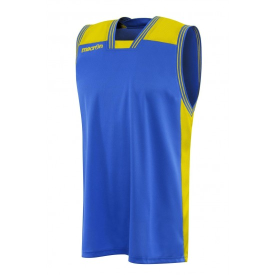CHROMIUM vest