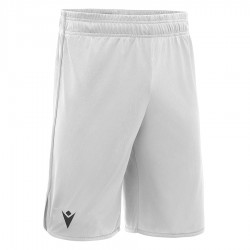 Oxide Hero Basketball Shorts