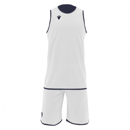 X500 Basketball Reversible Set SR