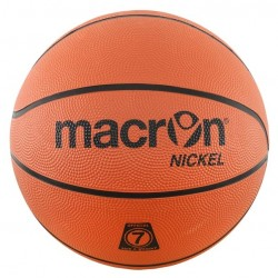 NICKEL Basket ball - Training n.7