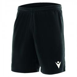 CHYFC Mesa Training/Match Day shorts JR