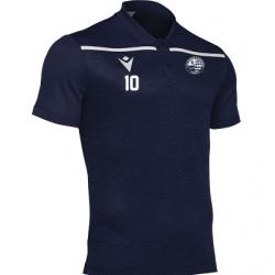 AFCRD Academy Polo Shirt JR