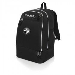 AFCRD Academy Backpack Black