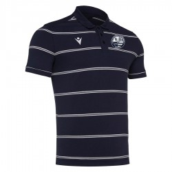 AFCRD Flamenco Polo SR