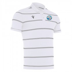 AFCRD Flamenco Polo JR
