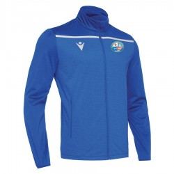 AFCRD Gea Track Top JR