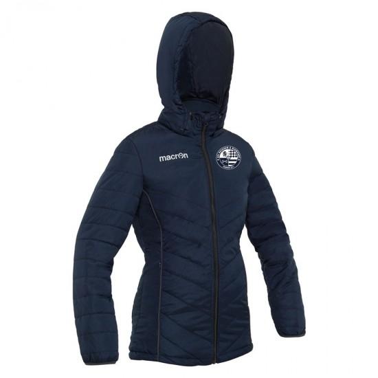 AFCRD Managua Jacket JR