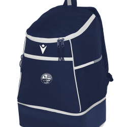 AFCRD Maxi Path Backpack Navy