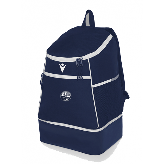 AFCRD Maxi Path Backpack Navy